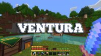Ventura - Resource Packs