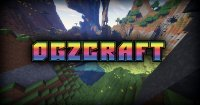 OGZCraft - Resource Packs