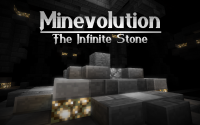 Minevolution - Maps