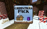 Christmas Pack - Resource Packs