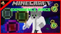Experience Rings - Mods