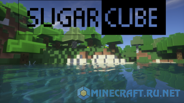 resource pack minecraft download