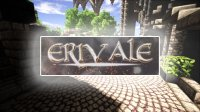 Erivale - Resource Packs