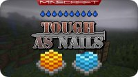 Tough As Nails - Моды