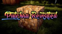 Pulchra Revisited - Resource Packs