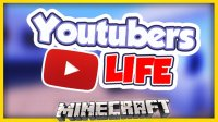Youtubers Life - Карты