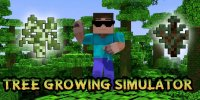 Tree Growing Simulator - Mods