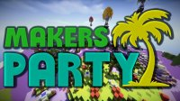 Makers Party - Maps