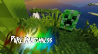 Pure Randomness - Resource Packs