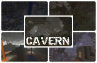 Cavern - Mods