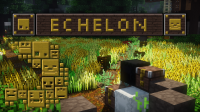 Echelon - Resource Packs