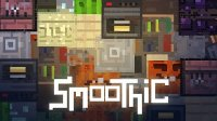Smoothic - Resource Packs
