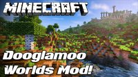 Dooglamoo Worlds - Mods