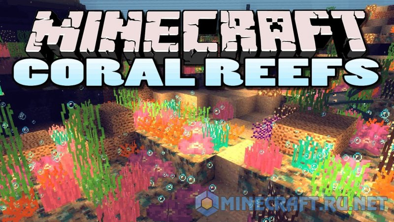 coral for pc