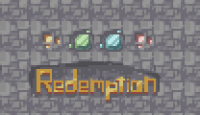 Redemption - Resource Packs