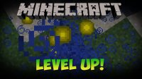 Level Up - Mods