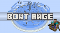 Boat Rage - Maps
